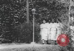 Image of Negro girls Alabama United States USA, 1940, second 3 stock footage video 65675059221