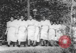 Image of Negro girls Alabama United States USA, 1940, second 7 stock footage video 65675059221
