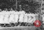 Image of Negro girls Alabama United States USA, 1940, second 8 stock footage video 65675059221