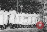 Image of Negro girls Alabama United States USA, 1940, second 10 stock footage video 65675059221