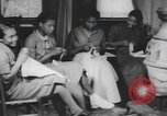 Image of Negro women Alabama United States USA, 1940, second 2 stock footage video 65675059222