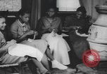 Image of Negro women Alabama United States USA, 1940, second 6 stock footage video 65675059222
