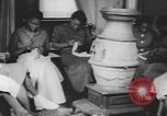 Image of Negro women Alabama United States USA, 1940, second 12 stock footage video 65675059222