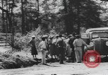 Image of Negroes United States USA, 1940, second 1 stock footage video 65675059224