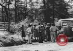 Image of Negroes United States USA, 1940, second 2 stock footage video 65675059224