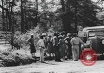 Image of Negroes United States USA, 1940, second 3 stock footage video 65675059224