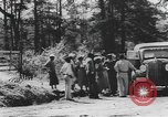 Image of Negroes United States USA, 1940, second 4 stock footage video 65675059224