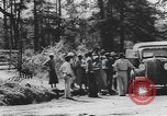 Image of Negroes United States USA, 1940, second 5 stock footage video 65675059224