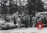 Image of Negroes United States USA, 1940, second 6 stock footage video 65675059224