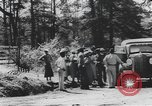 Image of Negroes United States USA, 1940, second 7 stock footage video 65675059224