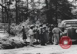 Image of Negroes United States USA, 1940, second 8 stock footage video 65675059224
