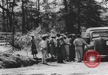 Image of Negroes United States USA, 1940, second 9 stock footage video 65675059224