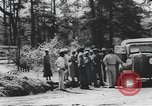 Image of Negroes United States USA, 1940, second 10 stock footage video 65675059224