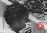 Image of Negroes United States USA, 1940, second 11 stock footage video 65675059224