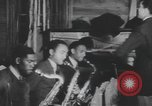 Image of Negroes Alabama United States USA, 1940, second 8 stock footage video 65675059225
