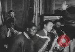 Image of Negroes Alabama United States USA, 1940, second 10 stock footage video 65675059225