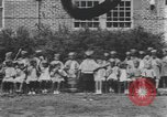 Image of Negroes Alabama United States USA, 1940, second 1 stock footage video 65675059226