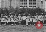 Image of Negroes Alabama United States USA, 1940, second 2 stock footage video 65675059226