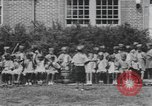 Image of Negroes Alabama United States USA, 1940, second 3 stock footage video 65675059226