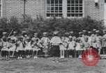 Image of Negroes Alabama United States USA, 1940, second 4 stock footage video 65675059226