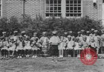 Image of Negroes Alabama United States USA, 1940, second 5 stock footage video 65675059226
