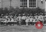 Image of Negroes Alabama United States USA, 1940, second 7 stock footage video 65675059226