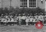Image of Negroes Alabama United States USA, 1940, second 8 stock footage video 65675059226
