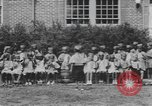 Image of Negroes Alabama United States USA, 1940, second 9 stock footage video 65675059226