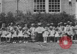 Image of Negroes Alabama United States USA, 1940, second 10 stock footage video 65675059226