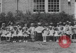 Image of Negroes Alabama United States USA, 1940, second 11 stock footage video 65675059226