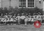 Image of Negroes Alabama United States USA, 1940, second 12 stock footage video 65675059226