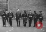 Image of African Americans New York City USA, 1965, second 12 stock footage video 65675059230