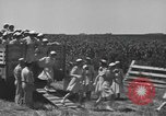 Image of Women Navy personnel United States USA, 1944, second 7 stock footage video 65675059239