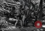 Image of underwater training Nassau Bahamas, 1945, second 2 stock footage video 65675059244