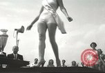 Image of Miss America Atlantic City New Jersey USA, 1936, second 12 stock footage video 65675059250