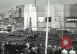 Image of aquatic events Canada, 1936, second 12 stock footage video 65675059258