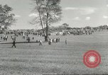 Image of Meadow Brook Cup Chase Westbury New York USA, 1932, second 12 stock footage video 65675059260