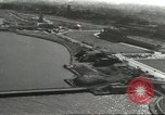 Image of world's fair grounds Chicago Illinois USA, 1932, second 11 stock footage video 65675059261