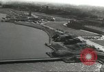 Image of world's fair grounds Chicago Illinois USA, 1932, second 12 stock footage video 65675059261