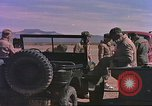 Image of Operation Desert Rock Las Vegas Nevada USA, 1952, second 4 stock footage video 65675059268