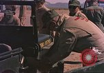 Image of Operation Desert Rock Las Vegas Nevada USA, 1952, second 9 stock footage video 65675059268