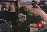Image of Operation Desert Rock Las Vegas Nevada USA, 1952, second 10 stock footage video 65675059268