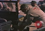 Image of Operation Desert Rock Las Vegas Nevada USA, 1952, second 12 stock footage video 65675059268