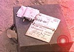 Image of Operation Desert Rock Las Vegas Nevada USA, 1952, second 1 stock footage video 65675059269