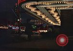 Image of Las Vegas 1950s casinos and gambling houses Las Vegas Nevada USA, 1952, second 1 stock footage video 65675059273