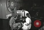 Image of bar Las Vegas Nevada USA, 1952, second 5 stock footage video 65675059275