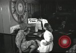 Image of bar Las Vegas Nevada USA, 1952, second 6 stock footage video 65675059275