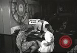 Image of bar Las Vegas Nevada USA, 1952, second 7 stock footage video 65675059275