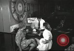Image of bar Las Vegas Nevada USA, 1952, second 9 stock footage video 65675059275