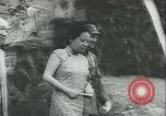Image of Chiang Kai Shek China-Burma-India Theater, 1943, second 7 stock footage video 65675059287